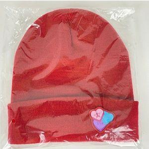 BNIB Jeffree Star hat